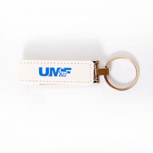 Stick USB tip breloc / Key ring USB