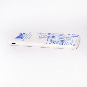 Baterie externă / Portable power bank