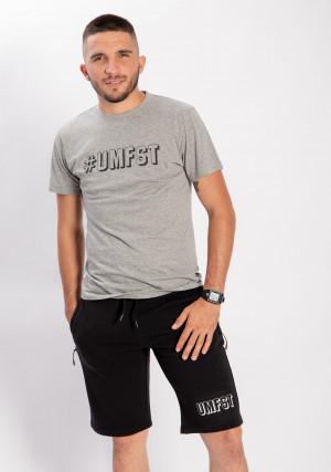 Pantalon scurt sport - bărbați